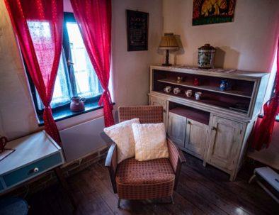 1.szoba